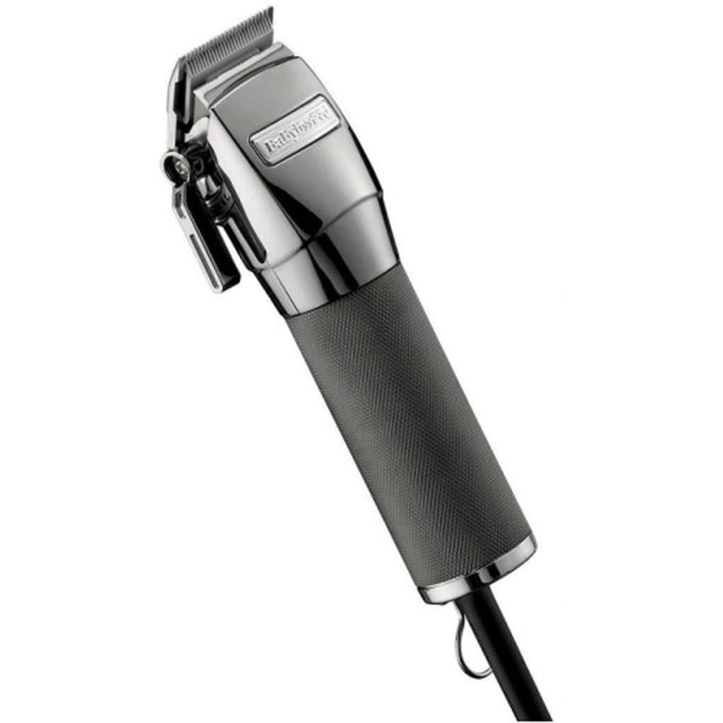 BaByliss Hair Clippers and Trimmers 2021