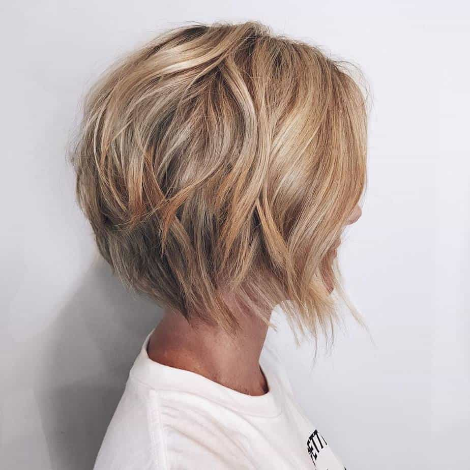 25 Bob Hairstyles 2021 to Look Gorgeous - Haircuts & Hairstyles 2021