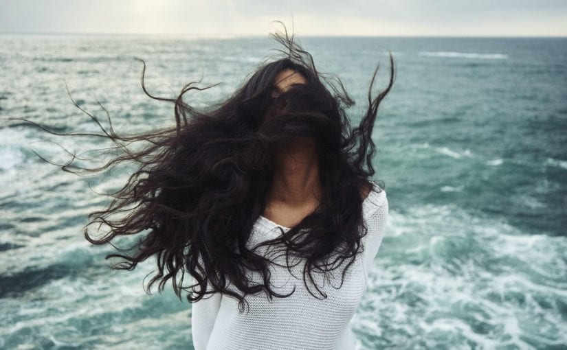Take Care of Your Hair Extensions1