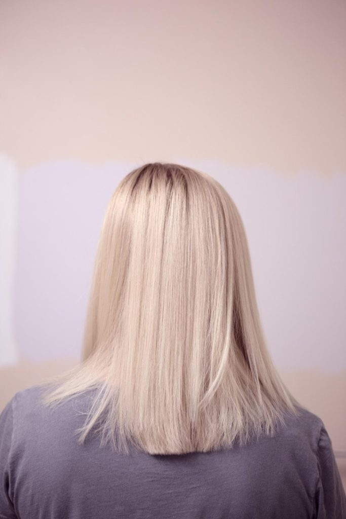 Take Care of Your Hair Extensions2