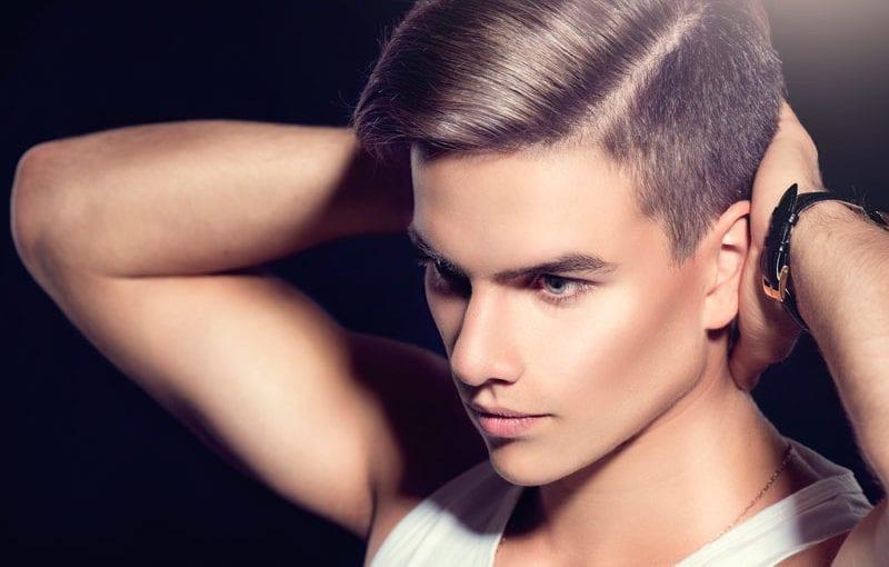 Are Hair Transplants Permanent?
