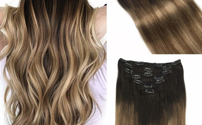 """Remy Hair: The new """"Hair-World"""" Order"""