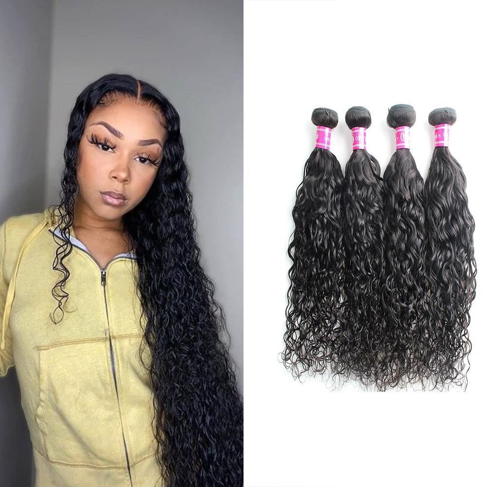 peruvian-hair-water-wave-4-bundles