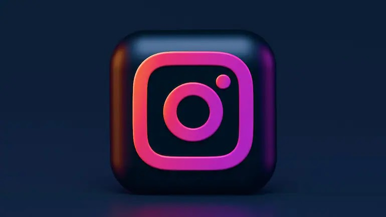 How The GetInsta Application Will Be Useful For Expanding Followers On Instagram?