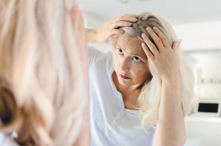 Hair Loss Medication For You