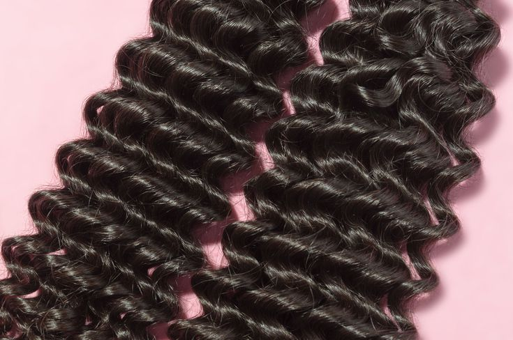 show pictures of hair weaves1