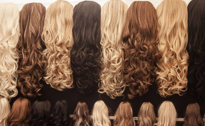 Is AliExpress Reliable for Wigs?