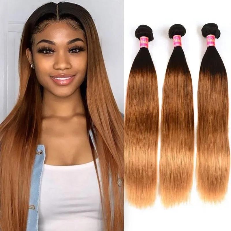 Hair Bundles1