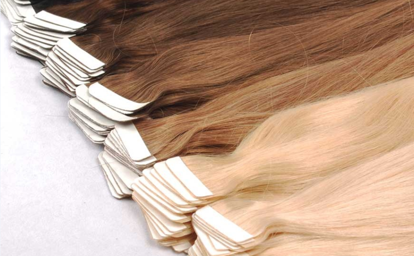 Hair Extensions3