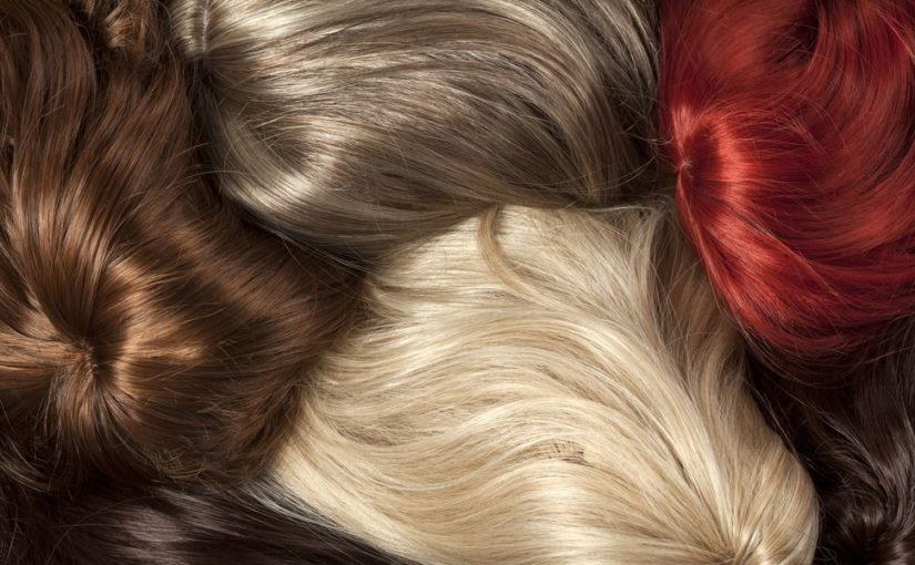 High Quality And Comfortable UNice Human Hair Wigs
