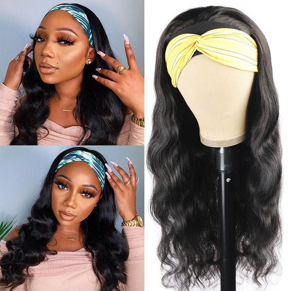 Headband wig3