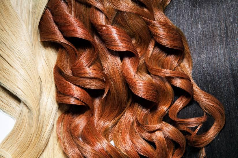 wavy hair1