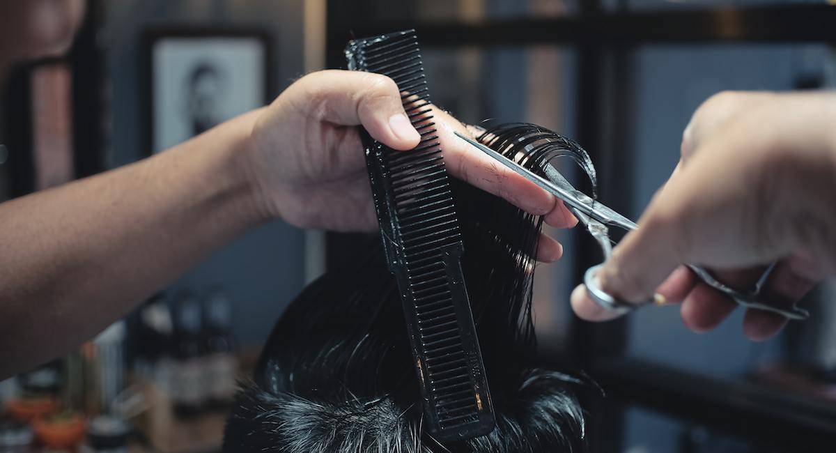 Right Hair Salon For Men2